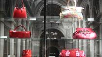 Museum of Bags and Purses in Amsterdam Admission Ticket, Amsterdam, Museum Tickets & Passes