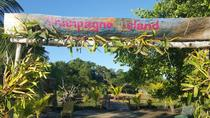 Eco Island, Belizean Heritage Exhibits & Activities,Water Sports & Nature Trails, Placencia, Ports ...