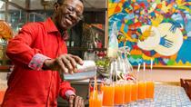 Savor Old Nassau Dining Stroll, Nassau, Food Tours