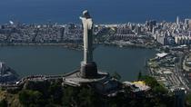 7-Day Best of Argentina and Brazil Tour: Buenos Aires, Iguassu Falls and Rio de Janeiro, Buenos...