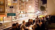 San Francisco Food Tour: Little Saigon and the Tendernob, San Francisco, Food Tours