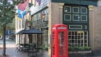 Historic Savannah Tavern Tour, Savannah, Ghost & Vampire Tours