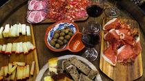 Porto Food and Wine Tasting Tour, Porto, Food Tours