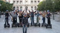 Porto Highlights Segway Tour, Porto, Cultural Tours