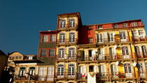Porto Walking Tour, Porto, Private Sightseeing Tours