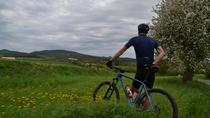 Bohemian Paradise Bike Tour of the Golden Path, Prague, Bike & Mountain Bike Tours