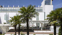 Private Tour: Thyssen-Bornemisza Museum with Skip-the-Line Access, Madrid, Skip-the-Line Tours