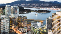 Vancouver Lookout Admission, Vancouver, Private Sightseeing Tours