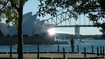 Private Sydney City Tour: The Key Attractions, Sydney, Private Sightseeing Tours