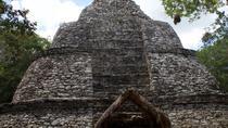 Coba & Mayan Aldea (Private Tour), Playa del Carmen, Private Sightseeing Tours