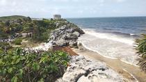 Mayan Kingdoms (Private Tour), Playa del Carmen, Private Sightseeing Tours