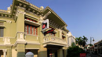 Asia Camera Museum Admission Ticket, Penang, Museum Tickets & Passes