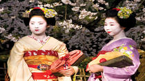 14-Day Classic Japan Tour: Nikko, Hakone, Takayama, Hiroshima, and Kyoto from Tokyo, Tokyo,...