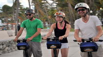 Miami Sunset Segway Tour, Miami, Segway Tours
