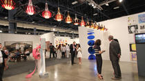 Art Basel and Art Miami Week VIP Tours, Miami, Literary, Art & Music Tours