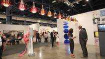 Art Basel und Art Miami Woche VIP-Touren, Miami, Literary, Art & Music Tours