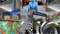 Design District Experience, Miami, Cultural Tours