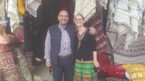Marrakesh Souks Half-Day Tour, Marrakech, Shopping Tours