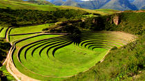 Sacred Valley Tour, Cusco, Day Trips
