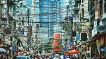Ho Chi Minh Authentic Journey, Ho Chi Minh City, Cultural Tours