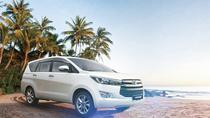 One-way Private Transfer from Saigon Airport or Center to Mui Ne, Ho Chi Minh City, Private ...