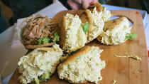 Toronto Food Tour: Kensington Market Sweet and Savory, Toronto, Food Tours