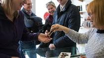 Toronto's Ultimate Chocolate Small-Group Walking Tour, Toronto, Chocolate Tours