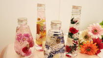 Herbarium Bottle Making Workshop in Tokyo, Tokyo, Craft Classes