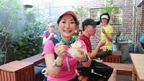 Sweets-Hopping Running Tour in Tokyo, Tokyo, Cultural Tours
