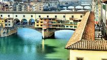 2-Day Tuscany and Florence Tour with Leaning Tower of Pisa, Florence, Multi-day Tours
