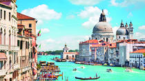 Day Trip to Venice by Bus from San Gimignano, San Gimignano, Day Trips