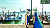 Day Trip to Venice by Bus from Siena, Siena, Full-day Tours