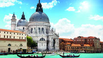 Day Trip to Venice from Florence, Florence, Audio Guided Tours