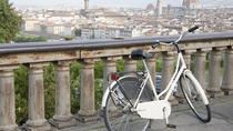 Florence Bike Tour from Lucca, Lucca, Bike & Mountain Bike Tours