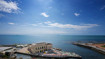 Full-day Etruscan Coast Tour from Livorno, Livorno, Day Trips