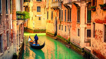 Full day tour to Venice with Gondola Ride, Florence, Full-day Tours