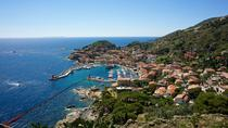 Giglio and Giannutri Islands Day Trip from Siena, Siena, Full-day Tours
