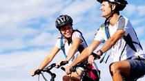 Half Day Bike Tour to Fiesole, Florence, Bike & Mountain Bike Tours