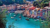 Portofino and San Fruttuoso Day Trip from Siena, Siena, Day Trips