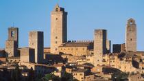 San Gimignano Day Trip from Siena with Wine Tasting, Siena, Day Trips