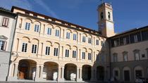 The Sanctuary of Madonna di Montenero in Livorno, Livorno, Cultural Tours