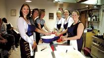 Tuscan Cooking Class in Siena, Siena, Walking Tours