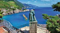 Tuscany Sightseeing: 3-Day Experience with Visits to Pisa and Cinque Terre from Florence, Florence, ...