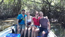 Bentota River Safari, Bentota, 4WD, ATV & Off-Road Tours