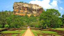 sigiriya dabulla one day tour, Bentota, Cultural Tours
