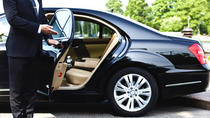 Sorrento Private Transfer (from and to Naples Airport, Railway Station, Port and Hotel), Naples, ...