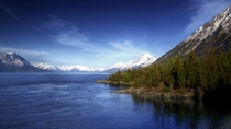 Circuit sur la Seward Highway au départ d'Anchorage : Turnagain Arm, Mont Alyeska et ...