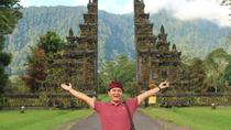 Private Bali Tour: Bedugul and Tanah Lot Tour, Bali, Day Trips