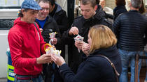 Amsterdam Food Tour, Amsterdam, Food Tours