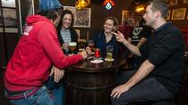Small-Group Amsterdam Beer Tour, Amsterdam, Beer & Brewery Tours